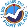 APB Logo 100